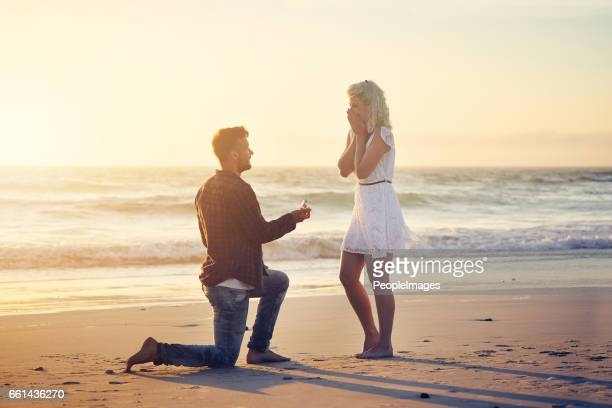 please say that you'll be my wife! - fiancé stock pictures, royalty-free photos & images