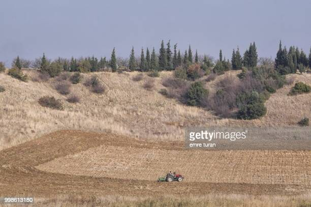 ploughing in dry fields(DSCF6498-1.jpg)