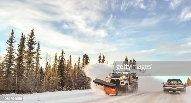 arar en alaska - paisajes de alaska fotografías e imágenes de stock
