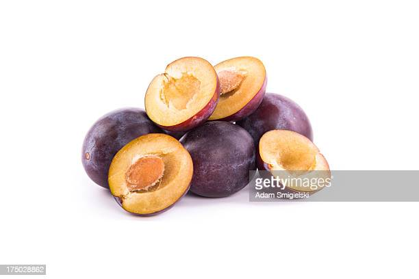 plum - plum stock pictures, royalty-free photos & images