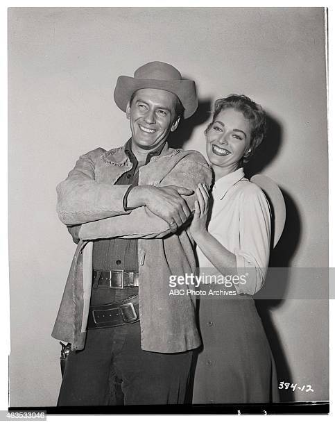 MAVERICK Plunder of Paradise Airdate March 9 1958 WELDON