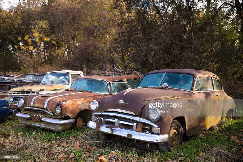 List of Synonyms and Antonyms of the Word: old plymouth cars