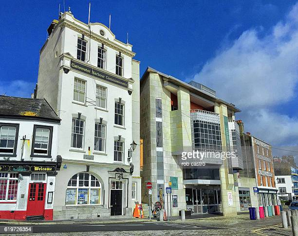 plymouth - rob castro stock pictures, royalty-free photos & images