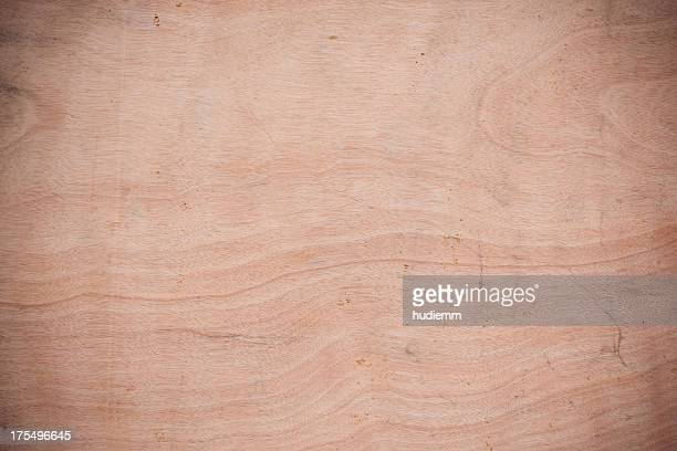 Plywood wood texture