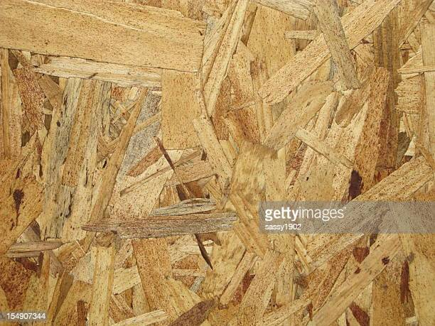 OSB Plywood Wood Waferboard Chipboard Construction
