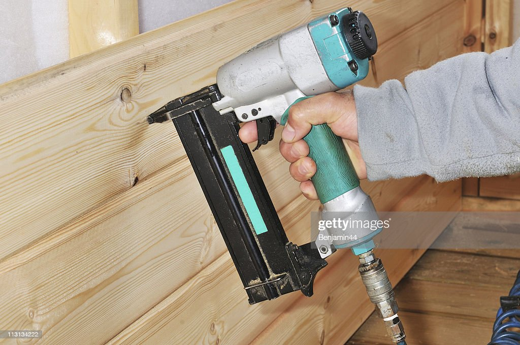 Image result for Pneumatic Tools istock