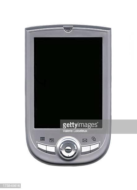 IPAQ  Pocket PC