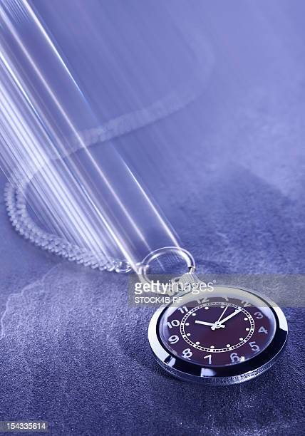 pocket watch with chain - pocket chain stock pictures, royalty-free photos & images