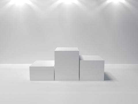 podium - gettyimageskorea