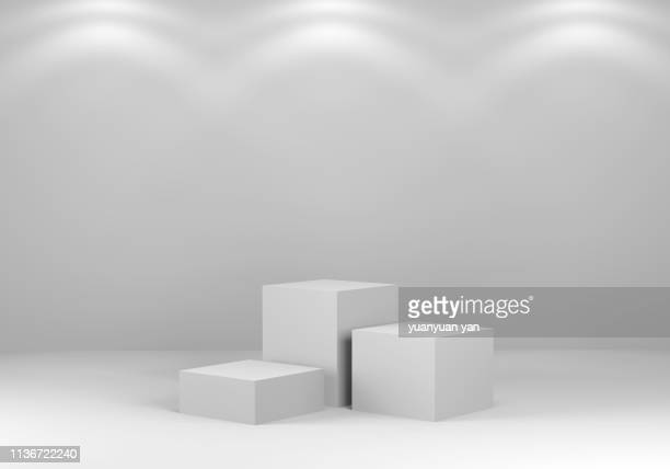 podium - shape stock pictures, royalty-free photos & images