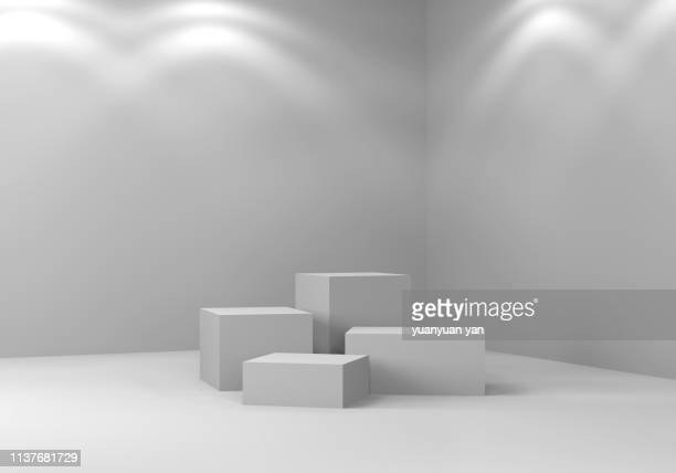 podium - pedestal stock pictures, royalty-free photos & images