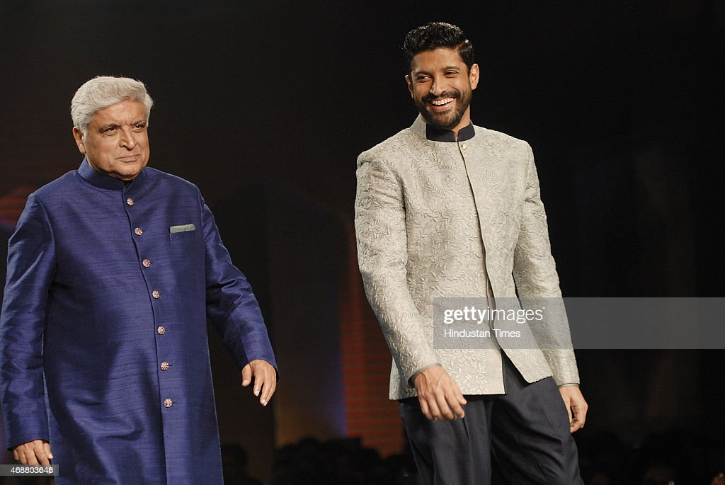 Bollywood Celebrities At Charity Fashion Show By Mijwan