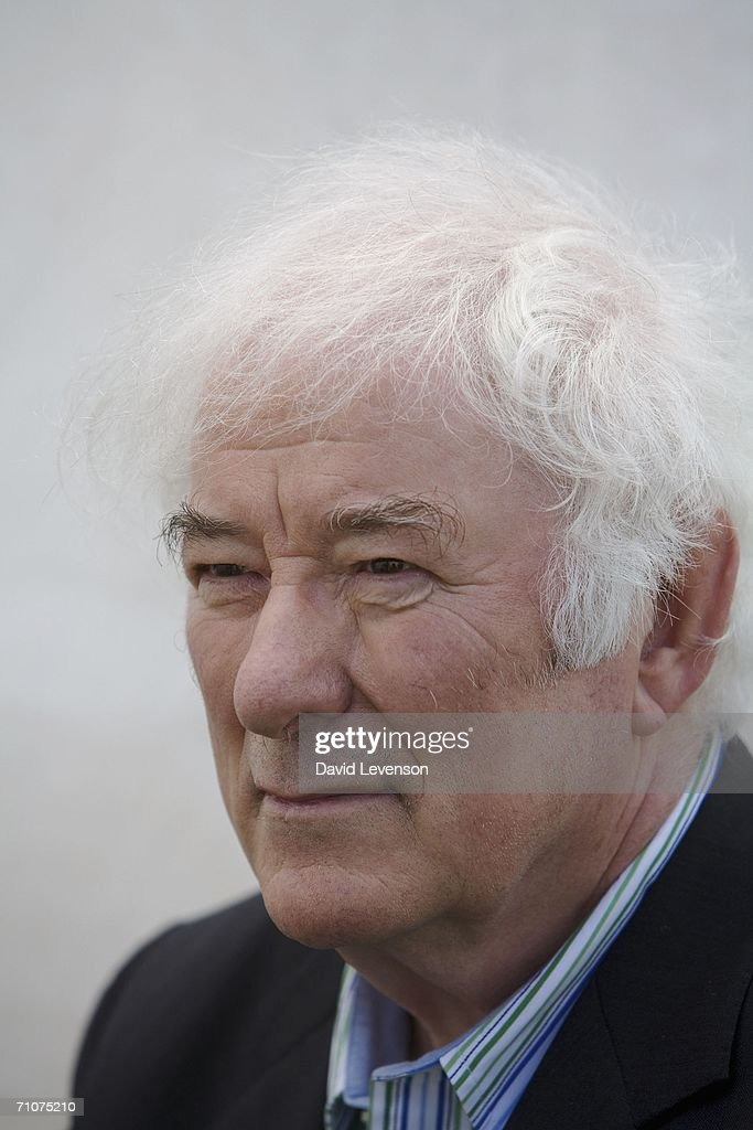 The Guardian Hay Festival 2006 : News Photo