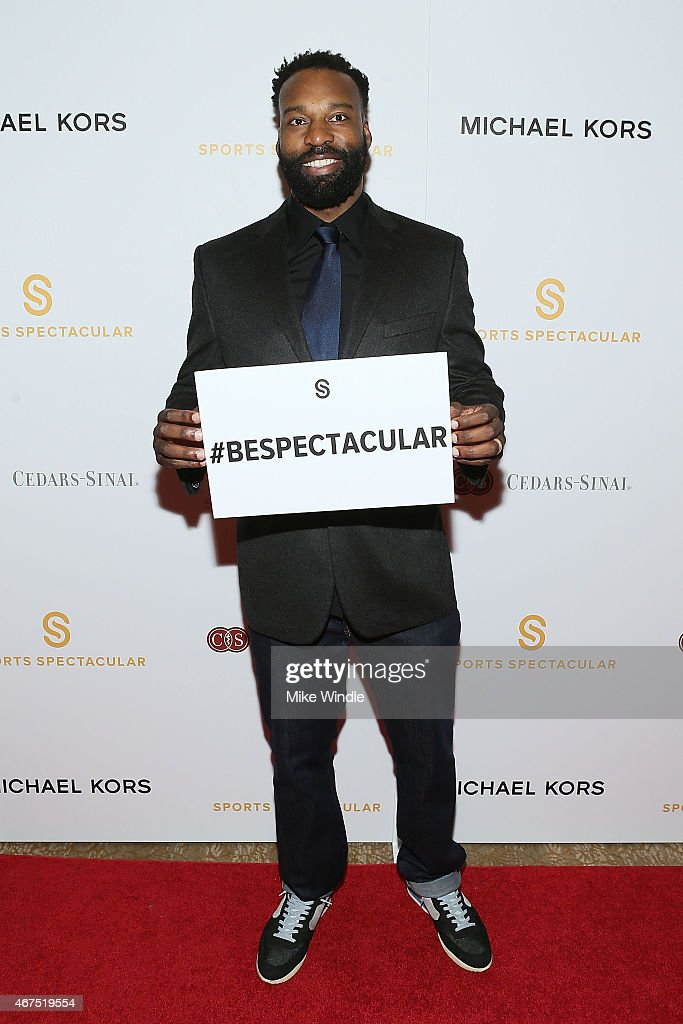 Sports Spectacular Luncheon, Benefiting Cedars-Sinai