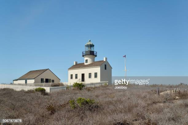 point-loma-lighthouse-museum-picture-id1
