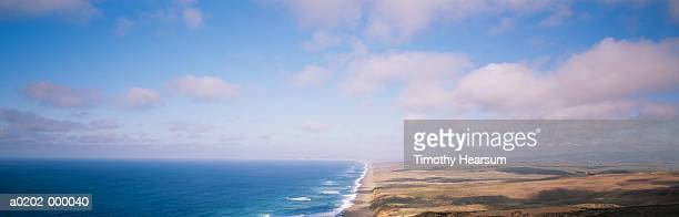 point reyes national seashore - timothy hearsum stock pictures, royalty-free photos & images