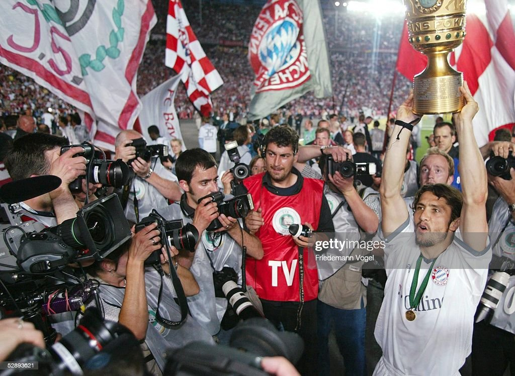 Fotografen Kaiserslautern fussball dfb pokal 02 03 pictures getty images