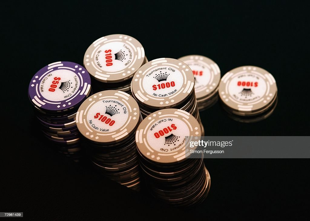 Aussie Millions Poker Championships: Holdem Invitational : News Photo
