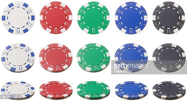 was sind slot spiele im casino