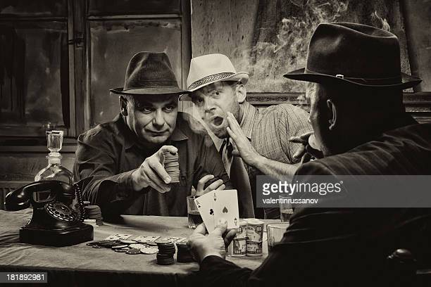poker - texas hold 'em stock pictures, royalty-free photos & images