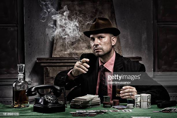 poker - gang stock pictures, royalty-free photos & images
