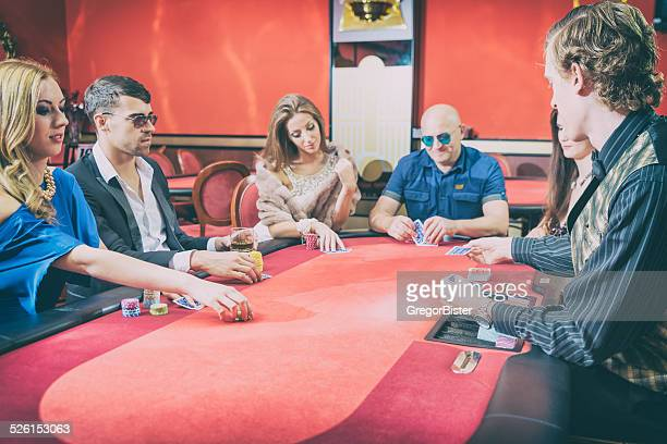 poker room - gambling table stock pictures, royalty-free photos & images