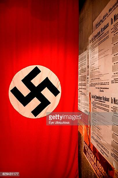 Nazi Swastika Stock Photos And Pictures