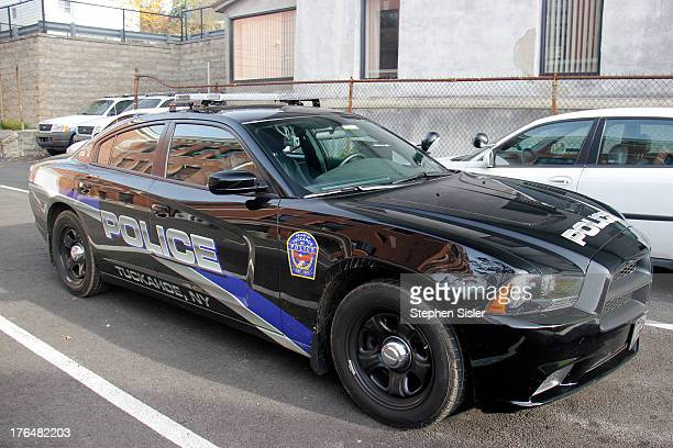 CONTENT] Police Car 2012 Dodge Charger Photo taken Sunday November 18 2012 Patrol Car Squad Car Public Safety Protect Citizens To Protect And Service...