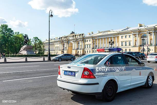 33 St  Petersburg Police Department Pictures, Photos