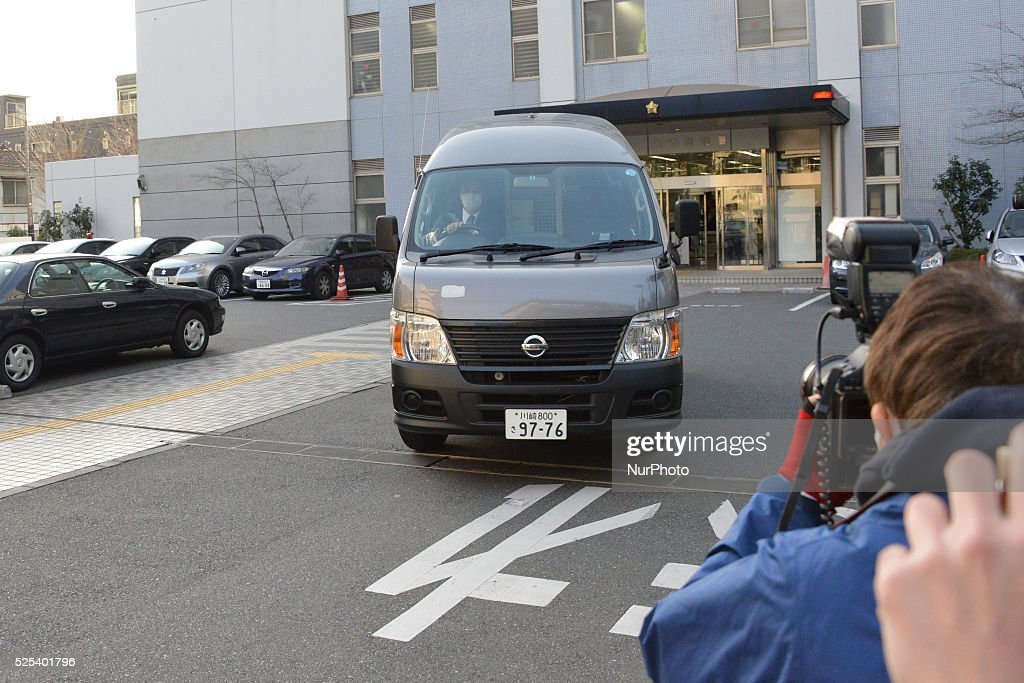 Teenage escorts in tokyo