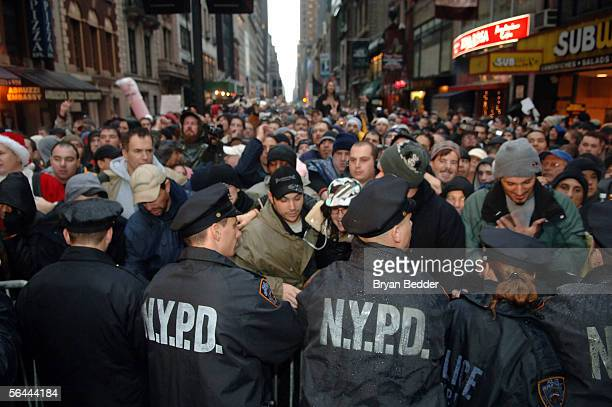 39 Howard Sterns Last Wxrk K Rock Show Photos And Premium High Res Pictures Getty Images We discuss anything related to howard stern. https www gettyimages com photos howard sterns last wxrk k rock show