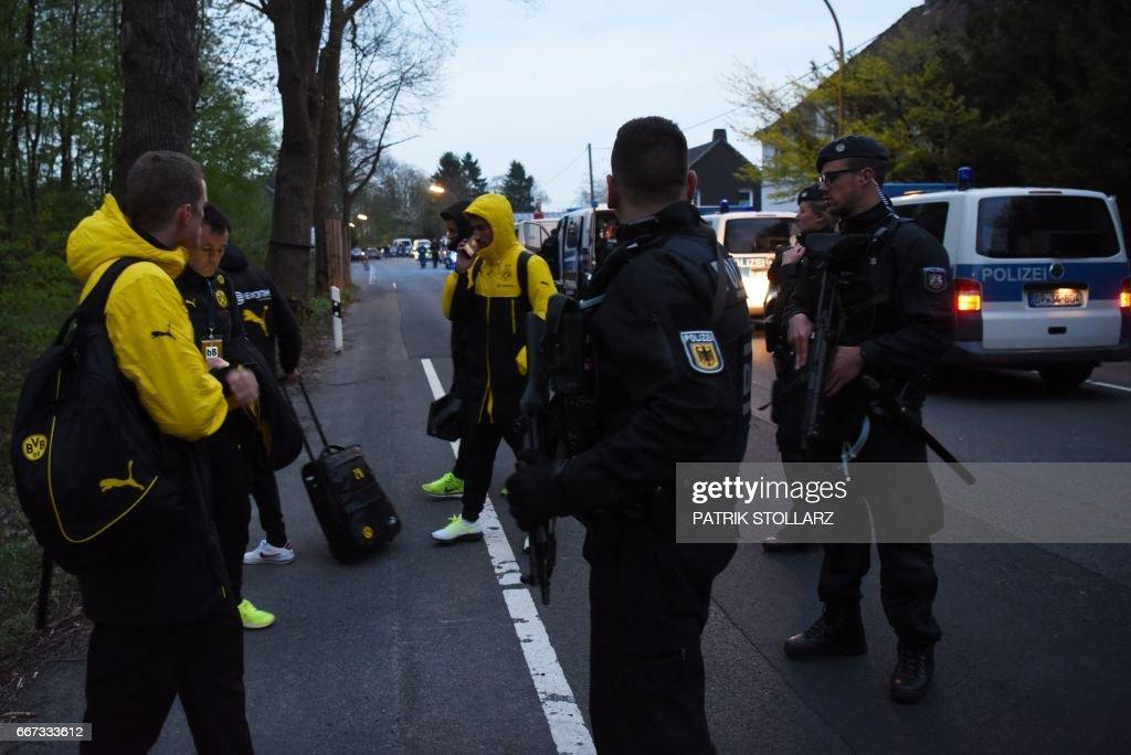 Escorts Dortmund von MeineBegleitung.com in der BVB Stadt in NRW
