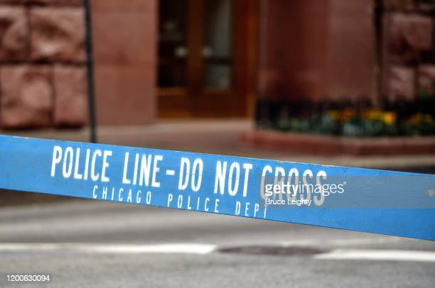 police line - barricade stock pictures, royalty-free photos & images
