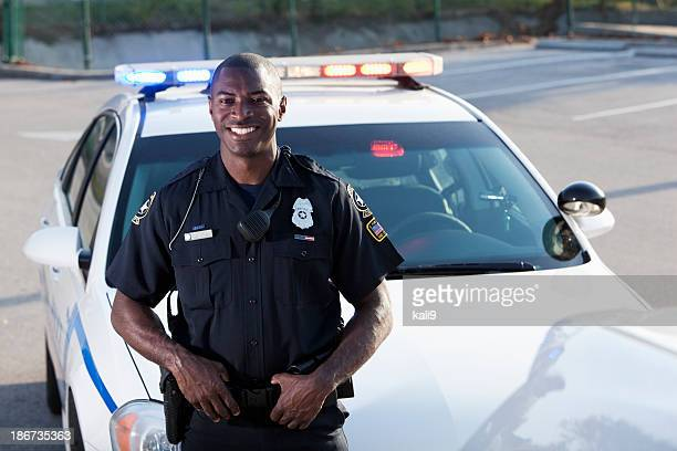 police officer - police force stock pictures, royalty-free photos & images