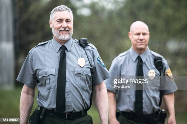 police officer - police uniform stock pictures, royalty-free photos & images