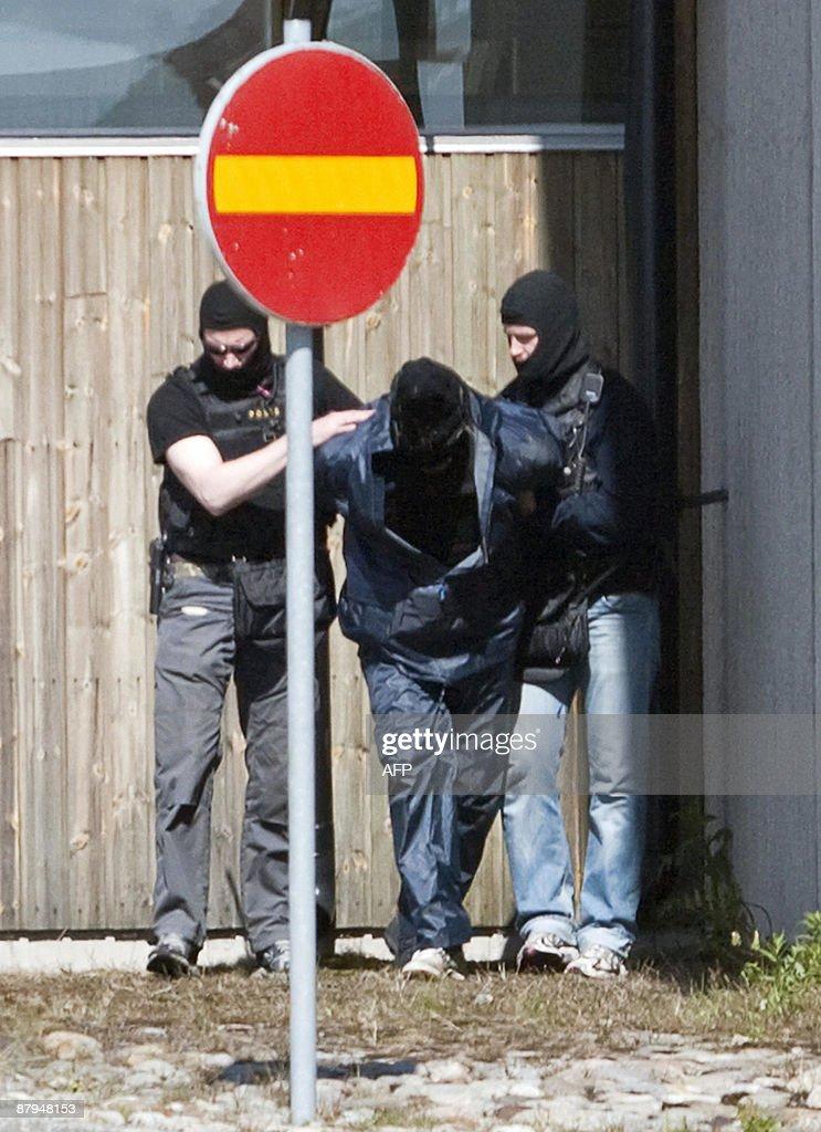 escorts umeå sweden escorts