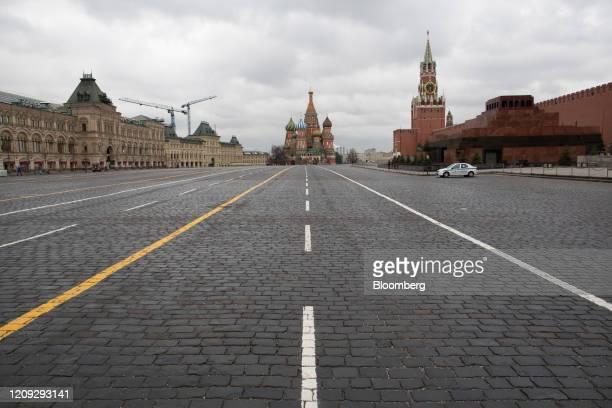 64 Vladimir Putin Peak Photos And Premium High Res Pictures Getty Images