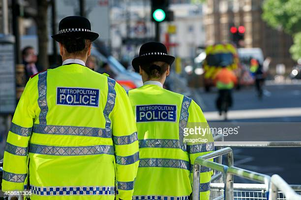 police officers - officer stock photos and pictures