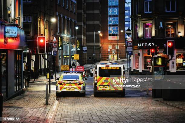 police patrol - officer stock pictures, royalty-free photos & images