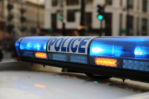 Police 526750007