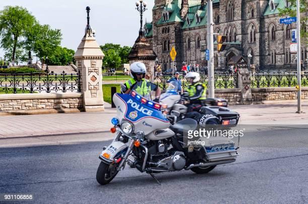 GRC police