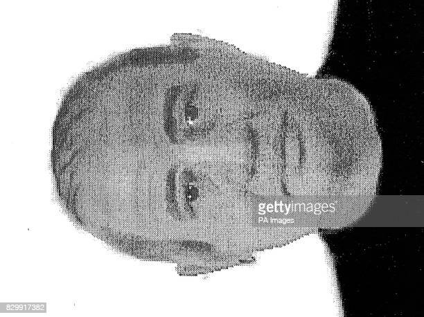 A policeissued EFit of the black cab driver who raped a 13yearold girl three times during a terrifying ordeal on a sightseeing visit to London The...