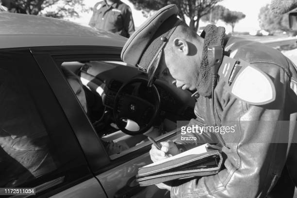 World's Best Traffic Violation Stock Pictures, Photos, and