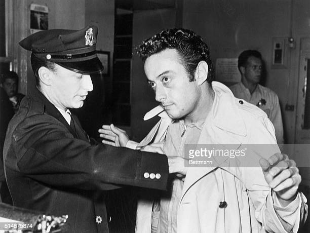 Image result for lenny bruce getty images