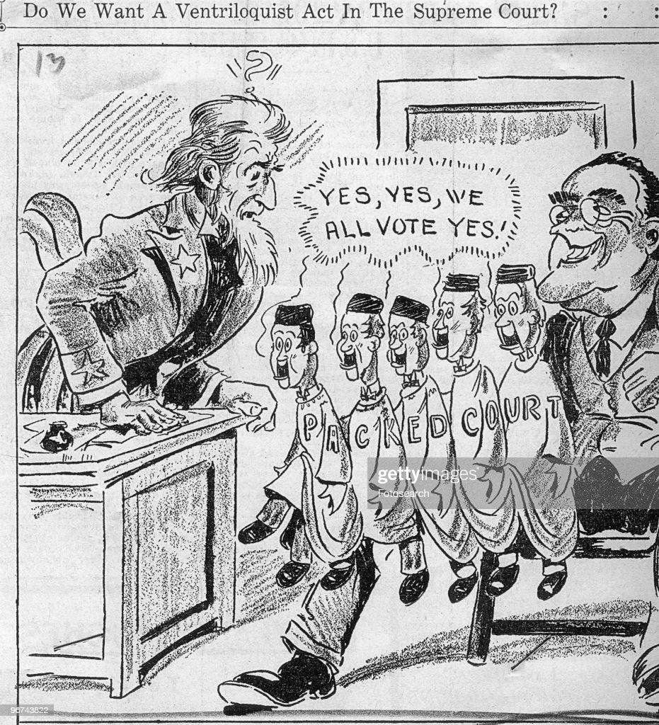 Africa Political Cartoon Imperialism
