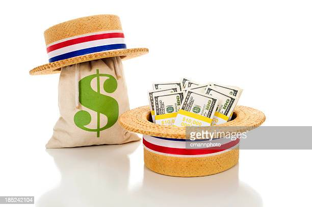 political fund raising - election stock pictures, royalty-free photos & images