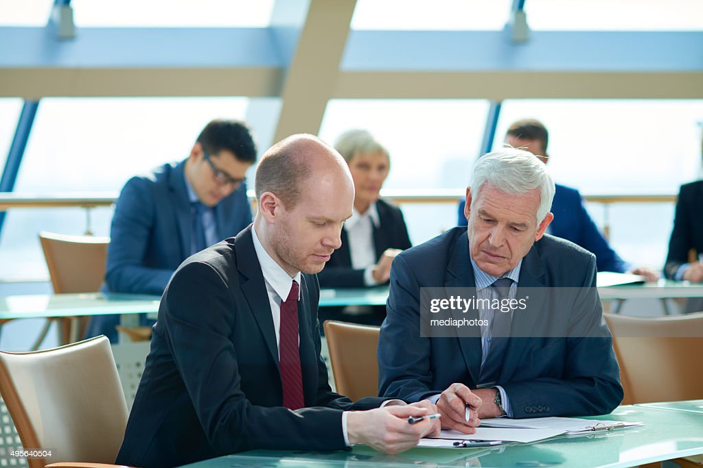 Political issues : Stock Photo