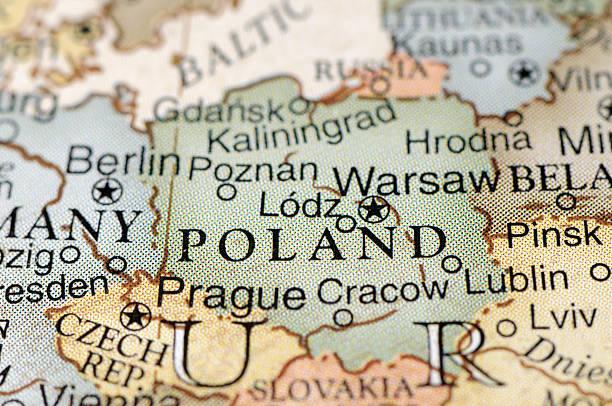 Lublin, Poland Lublin, Poland
