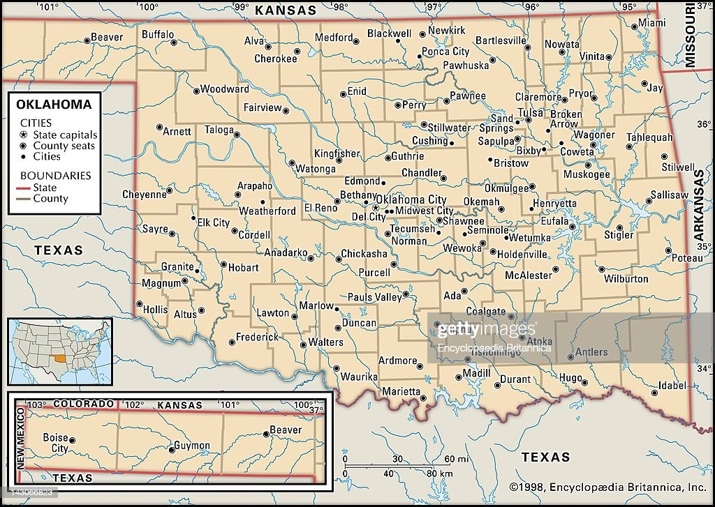 Kansas State Map Of Oklahoma on map of kansas by regions, map of kansas towns and cities, map of hawaii, map arkansas oklahoma, map of kansas and missouri, map of kansas state, map of kansas nebraska, kansas oklahoma to tulsa oklahoma, map of kansas indian reservations, map of kansas lenexa, map of south dakota, map nebraska oklahoma,