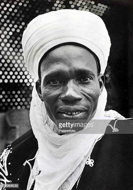 July 1960 Alhaji Abubakar Tafawa Balewa centre the Prime Minister of Nigeria's Federal government Alhaji Abubakar Tafawa Balewa was the 1st President...